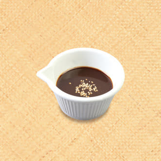味噌ソース