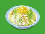 生野菜(国産野菜100%使用)
