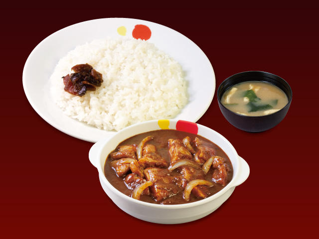 http://www.matsuyafoods.co.jp/menu/upload_images/cry_ori_gorogoro_160412.jpg