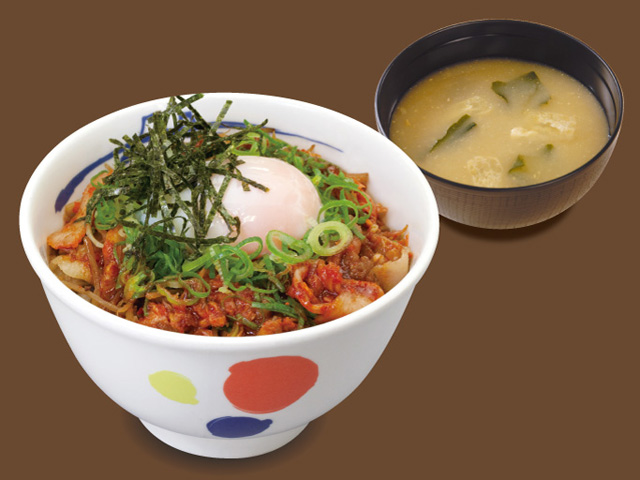 http://www.matsuyafoods.co.jp/menu/upload_images/don_bibin.jpg