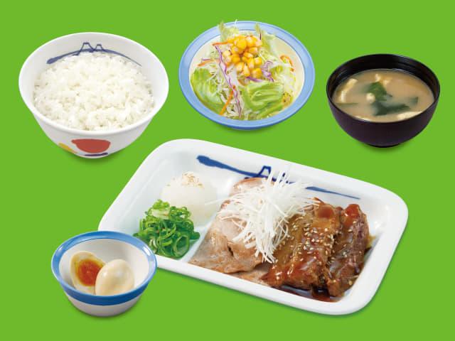 https://www.matsuyafoods.co.jp/menu/upload_images/tei_kakuni_190910.jpg